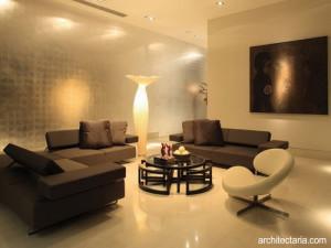 desain-interior-lounge-room-1