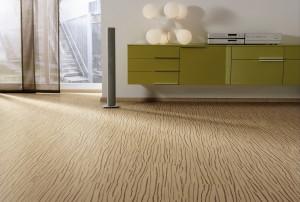 macam-jenis-lantai-carpet-flooring