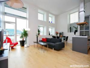tips-mengecat-interior-rumah-2