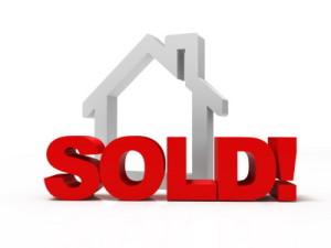 tips-menjual-rumah-1