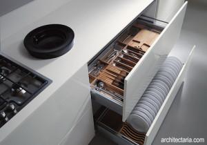 aksesoris-dapur-dan-kitchen-set