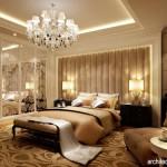 5 Kesalahan Umum Dalam Mendekorasi Rumah dan Beberapa Tips Untuk Mengatasinya