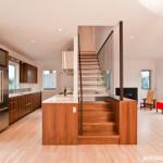 Bagaimana Memilih Kabinet yang Tepat Untuk Rumah Baru Anda?