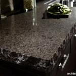 Fakta Mengenai Meja Konter yang Terbuat Dari Kuarsa