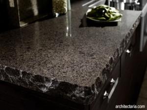 desain-dapur-dengan-countertop-kuarsa-1