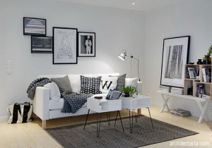 desain-interior-apartemen-ukuran-kecil-1