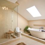 Tema Popular yang Patut Anda Terapkan pada Renovasi Kamar Mandi Rumah