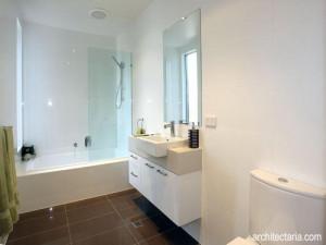 desain-interior-kamar-mandi-modern-1
