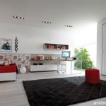 Tips Dekorasi Interior Kamar Tidur Untuk Remaja
