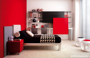 desain-interior-kamar-tidur-remaja-3