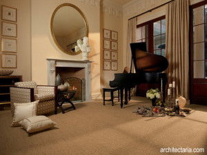 desain-interior-ruang-keluarga-1