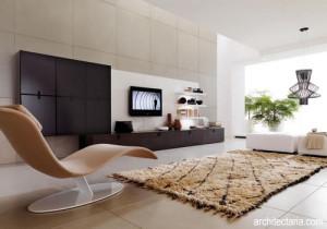desain-interior-ruang-keluarga-2