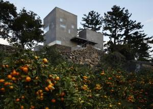 desain-rumah-batu-di-korea-1