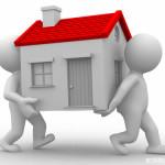 Beberapa Kesalahan Umum Pindah Rumah dan Tips Untuk Mencegahnya