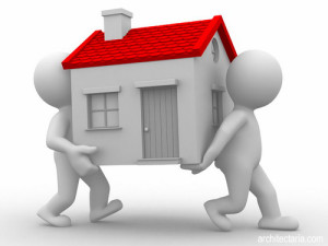 jasa-pindah-rumah-1