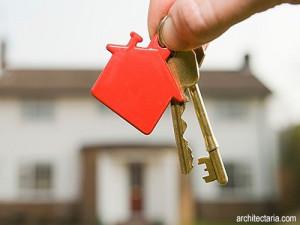 membeli-rumah-atau-property-baru-1