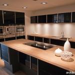 Beberapa Pertanyaan yang Wajib Anda Ajukan Kepada Kontraktor Sebelum Memulai Renovasi Dapur