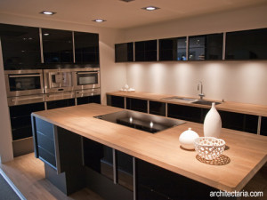 renovasi-kitchen-dapur-1