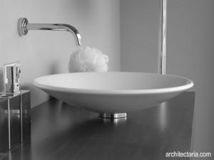 sink-modern-untuk-kamar-mandi-1