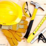 Tips Agar Renovasi Rumah Yang Anda lakukan Tidak Ketinggalan Jaman