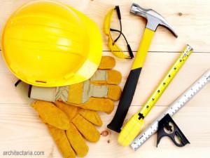 tips-renovasi-rumah-1