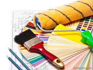 tips-renovasi-rumah-2
