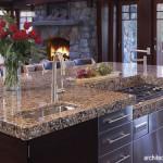 Mengapa Anda Harus Memilih Meja Konter Kuarsa Untuk Keperluan Dapur di Rumah Anda