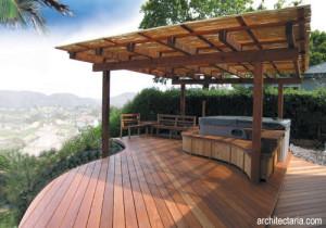 desain-halaman-belakang-backyard-1