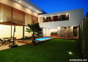 desain-halaman-belakang-backyard-2