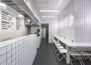 desain-interior-cafe-orang-utan-1
