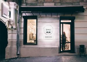 desain-interior-cafe-orang-utan-6