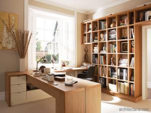 desain-interior-kantor-dirumah-1
