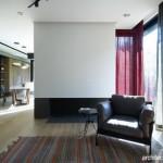 Beberapa Cara Efektif Untuk Mendesain Ruangan Yang Di Kelilingi Karpet Yang Jelek