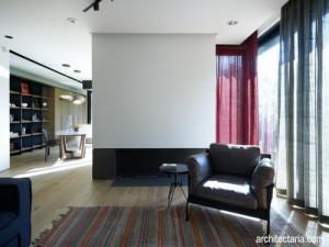 desain-interior-ruangan-dengan-karpet-1