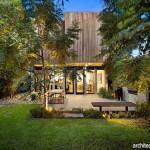 Beberapa Cara Untuk Membuat Rumah Anda Menjadi Lebih Ramah Lingkungan