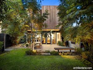 desain-rumah-dan-furniture-ramah-lingkungan-1