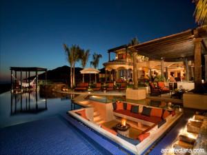 desain-rumah-mewah-dan-mahal-1