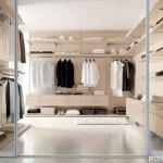 Cara Kreatif Untuk Menyimpan Koleksi Pakaian Dan Aksesoris Agar Tetap Rapi Dan Bersih