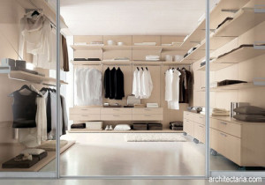 desain-walk-in-closet-modern-3