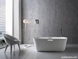 furniture-kamar-mandi-modern-1