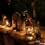 Hal Yang Harus Anda Ketahui Sebelum Mengadakan Jamuan Makan Malam Di Rumah