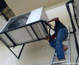 perbaikan-air-conditioner-2
