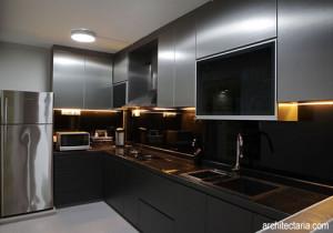 renovasi-dapur-dirumah-2