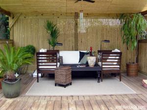 bahan-material-lantai-dari-bambu-1