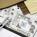 Alasan Penting Mengapa Anda Harus Merekrut Desainer Interior