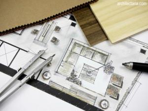 bekerja-sama-dengan-desainer-interior-1
