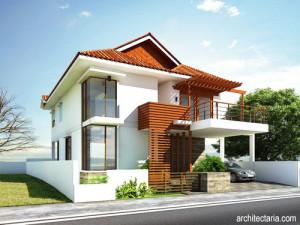 cat-eksterior-rumah-2