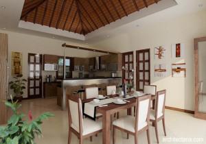 desain-interior-dapur-dan-ruang-makan-1