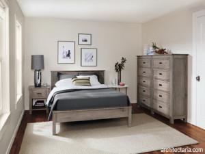 desain-interior-kamar-tidur-untuk-tamu-1
