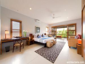 desain-interior-kamar-tidur-untuk-tamu-2